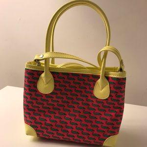 Handbags - Alynn purse